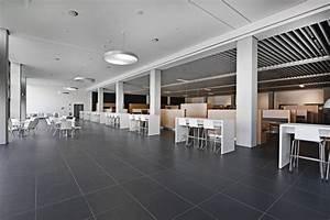 Messe Hannover Adresse : deutsche messe hannover halle 19 20 lindner group ~ Orissabook.com Haus und Dekorationen
