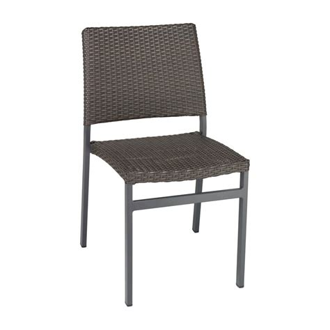 Cheap Outdoor Patio Chairs patio cheap lawn chairs masters outdoor white plastic