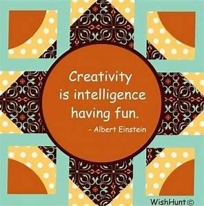 147 best Work Ethic, Critical Thinking & Goal Achievement ...