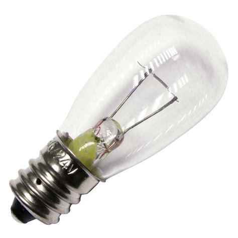eiko 40792 6s6 24v low voltage light bulb elightbulbs