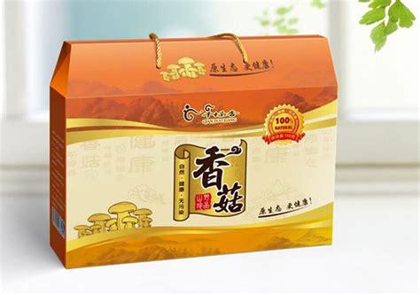 湖南长沙纸盒包装定制市场分析_关于包装印刷_长沙纸上印包装印刷厂(公司)