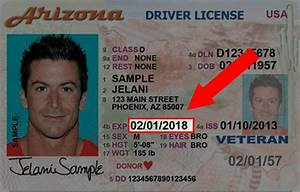 Dmv Motorcycle License Test Az