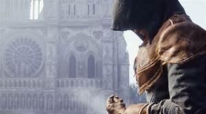 Assassin's Creed Unity sarà disponibile dal 28 ottobre ...