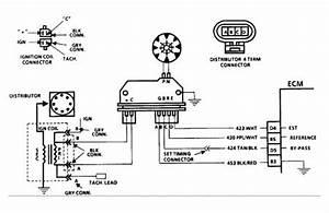 bad boy mower wiring diagram bad boy mower belt routing With wiring diagram on bmw bad boy as well as bad boy buggy battery wiring
