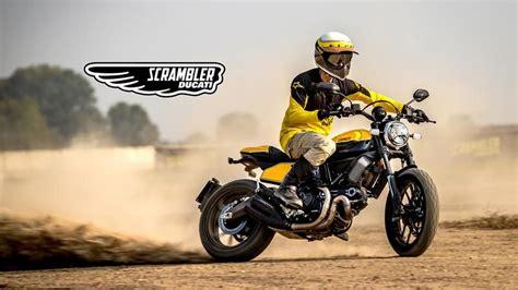 Ducati Scrambler Throttle Image by 2019 Ducati Scrambler Throttle Top Speed