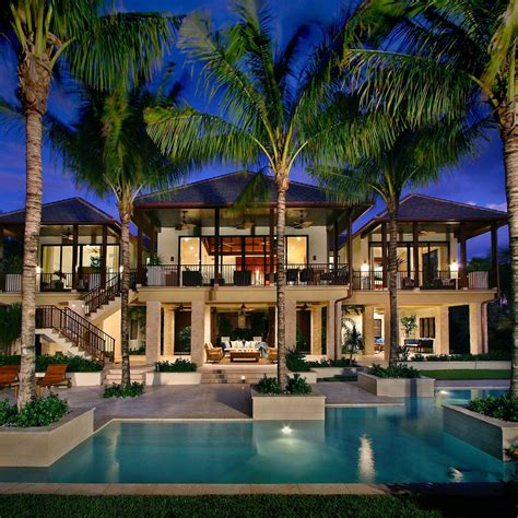 home design florida captiva island custom luxury residence home