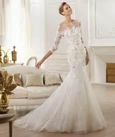 robe de mariã e elie saab for luxury elie saab wedding gowns 2014