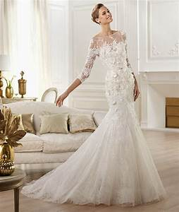 Passion for luxury elie saab wedding gowns 2014 for Wedding dresses 2014