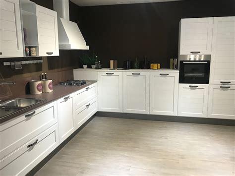Cucina Stosa Mod York