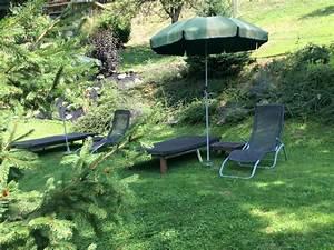 sonnenschutz garten sonnenschutz f r garten und terrasse With markise balkon mit sherlock tapete kaufen