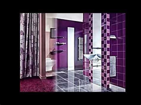 interior design purple purple bathroom interior design ideas Bathroom