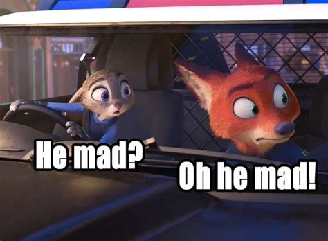 Zootopia Memes - best 25 zootopia nick and judy ideas on pinterest zootopia zootopia comic and nick and judy