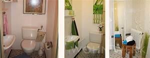 Altes Bad Aufpeppen : altes badezimmer dekorieren ~ Lizthompson.info Haus und Dekorationen