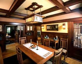 Craftsman Style Home Interiors Northwest Transformations Craftsman Style Yesterday And Today