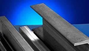 Barre Acier Rond Plein : tube acier comment fer ~ Dailycaller-alerts.com Idées de Décoration