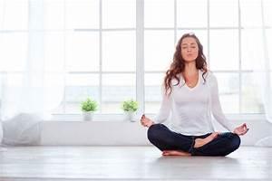 Yoga At Home : how to start yoga at home food matters ~ Orissabook.com Haus und Dekorationen