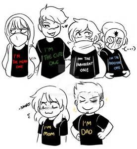 Doodle Draw Dem the Squad Shirts