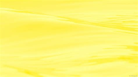 aesthetic wallpaper yellow hd images quotes  wallpaper