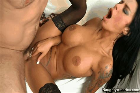 Angelina Valentine Stroke S Colletion 78 Imgs
