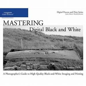 Cengage Course Tech  Book  Mastering Digital Black 1