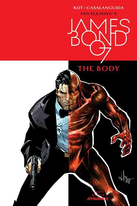 (39) Twitter   James bond, Bond, Comics
