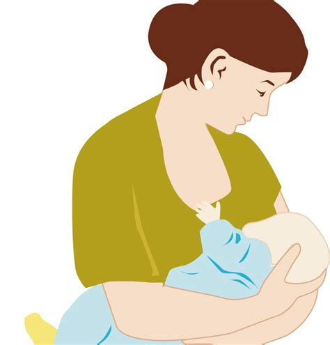 Ibu Menyusui 2 Tahun Berbagi Cerita Manfaat Asi Ekslusif