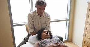 Manual Medicine And Spinal Manipulation