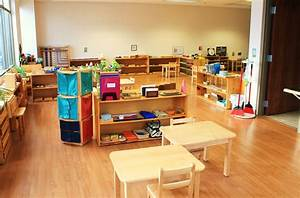 Lake Country Montessori Preschool • The Lake Country Mom