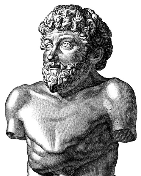 File:Aesop R.png - Wikimedia Commons