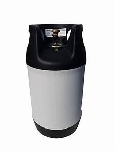 Leergewicht 5 Kg Gasflasche : composite gasflasche 10kg ~ A.2002-acura-tl-radio.info Haus und Dekorationen