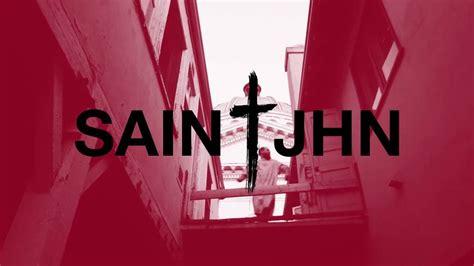 saint jhn roses official  video youtube