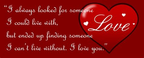 (#best] Valentines Day Facebook Status To Send To Your