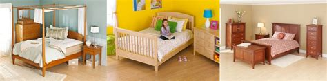 Bedroom Set Plans by Beds And Bedroom Sets Wood Magazine