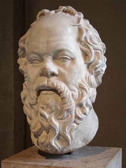 Socrates Wikipedia Louvre Wiki