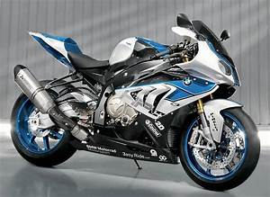 Concessionnaire Yamaha Marseille : concessionnaire moto bmw marseille grand sud auto moto moto scooter marseille occasion moto ~ Medecine-chirurgie-esthetiques.com Avis de Voitures