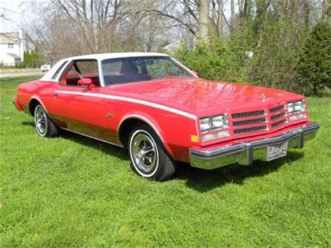 1976 Buick Century Special by 1976 Buick Century Information And Photos Momentcar