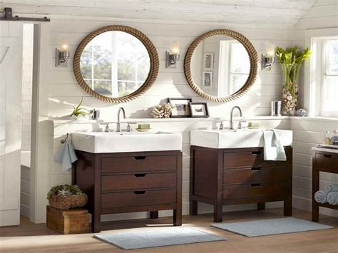 Vanities Pedestal Sink Storage Pedestal Sink
