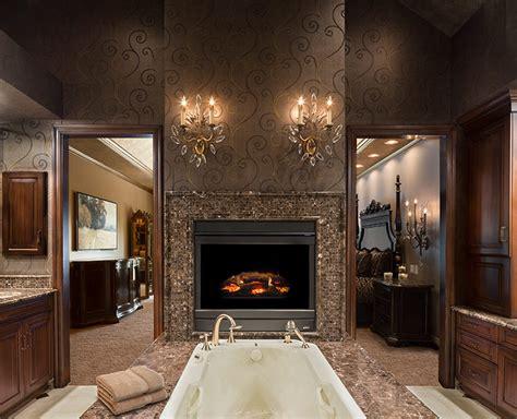 bathroom wall texture ideas master bath interior design in kansas city design