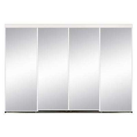panel sliding doors interior closet doors
