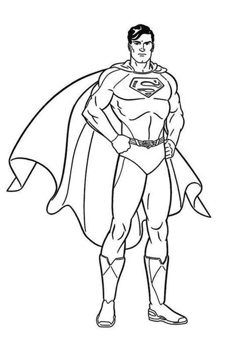 superman coloring pages mom superman coloring pages