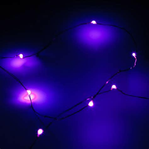 Koyal Wholesale 12light Fairy String Lights & Reviews