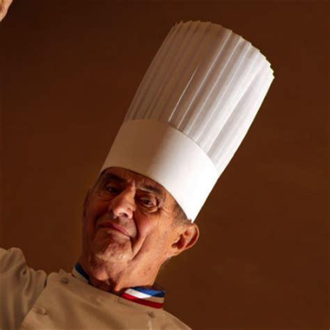ecole de cuisine paul bocuse paul bocuse un sacré bonhomme chefs pourcel