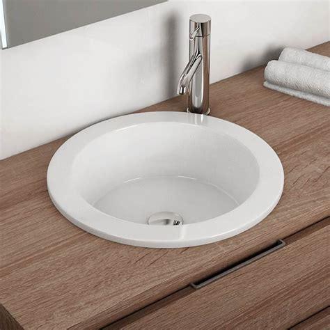 guermonprez canape cuir vasques a encastrer 28 images vasque 224 encastrer