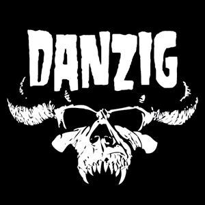 Skull Logo Vectors Free Download