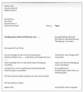 Testament Selbst Schreiben : k ndigung schreiben vorlage tanzschule k ndigung vorlage ~ Eleganceandgraceweddings.com Haus und Dekorationen