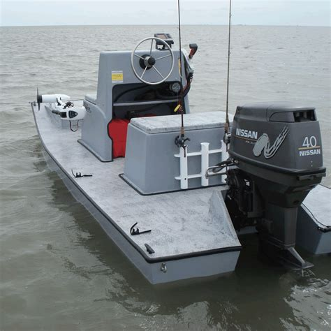 Fishing Boat Layout Ideas by Simple Layout Scooter Layouts And