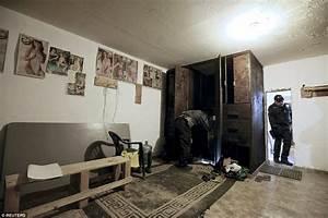 Drug Trap House Inside | www.pixshark.com - Images ...