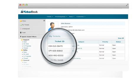 best free help desk automated help desk software free download