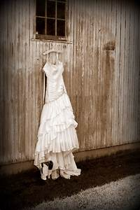 country wedding dress and boots old barn background nice With barn wedding dresses