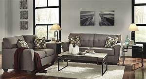 Uncle Robinson Furniture Detroit Michigan Home Design Ideas